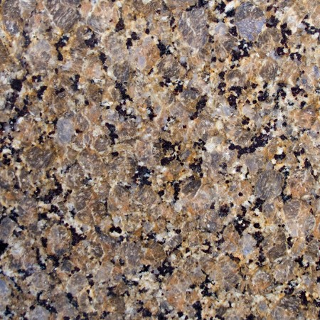Granit Butterfly Gold