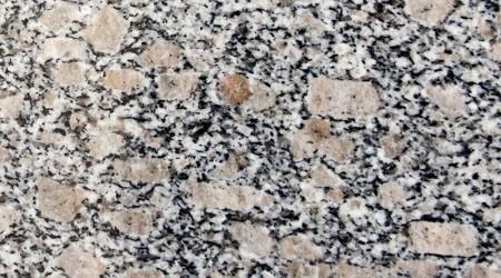 Granit Cristal Flower