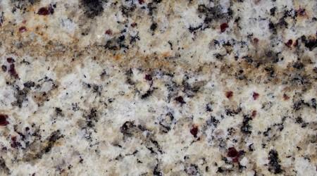 Granit Giallo Napoli