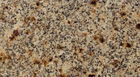 Granit Humaita Yellow