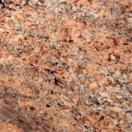 Granit Ibere Crema Latino