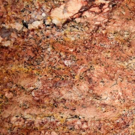 Granit Monaco