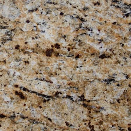 Granit New Venetian Gold