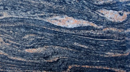 Granit Paradiso Bash