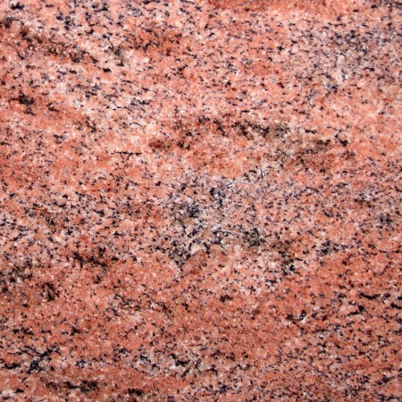 Granit Strawberry Brown
