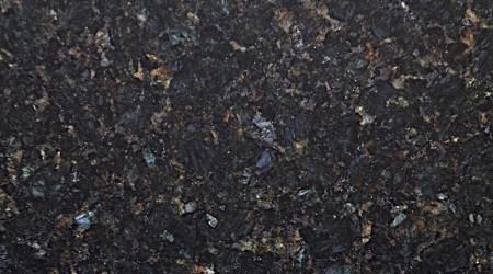 Granit Ubatuba Green