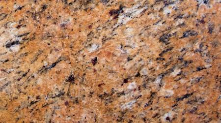 Granit Verniz Oriental