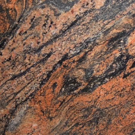 Granit Verona Brown