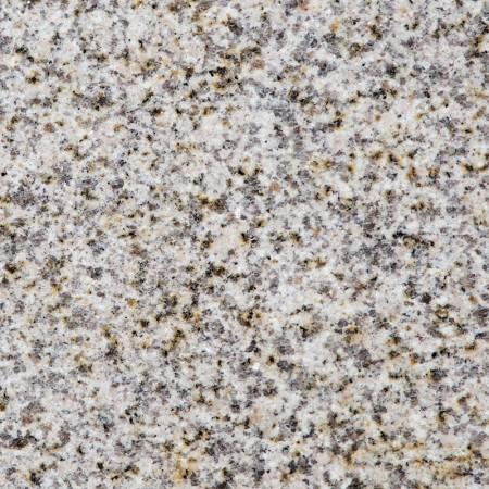 Granit Yellow Sand