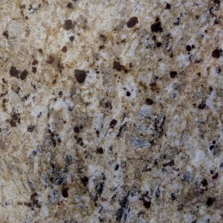 Granit Ornamental Imetame