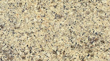 Granit Tropical Yellow