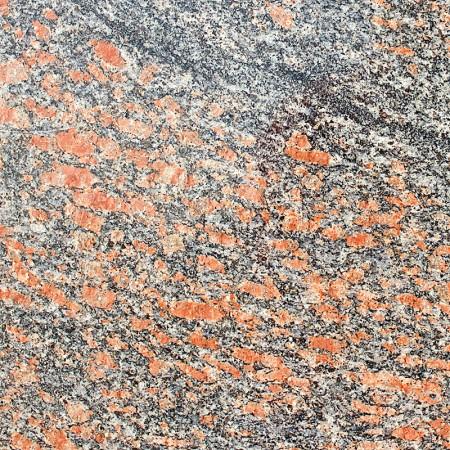 Granit Rosso Goa Pearl
