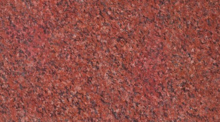 Granit Jhansi Red