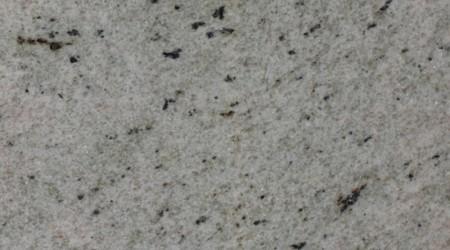 Granit Bianco Semeraldo
