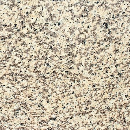 Granit Tiger Skin Red