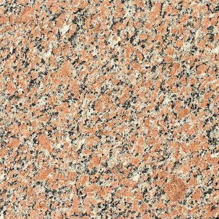 Granit Rosa Aswan