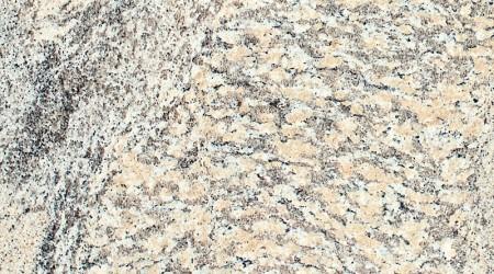 Granit Tiger Rusty