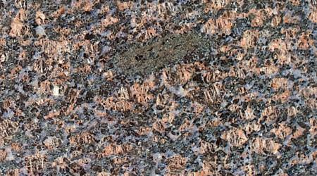 Granit Safire Blue