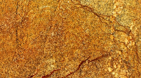 Granit Fantastic Yellow