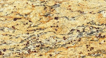 Granit Santa Cecilia