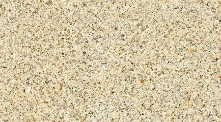 Granit Rusty Sand