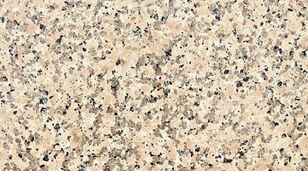 Granit Xili Red