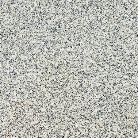 Granit New Cristal