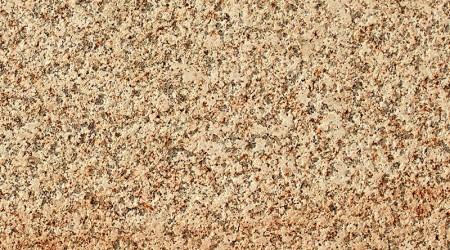Granit Rusty Sand Fiamat