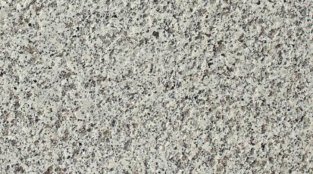 Granit New Cristal Fiamat