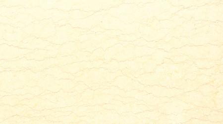 Marmura Giallo silvia