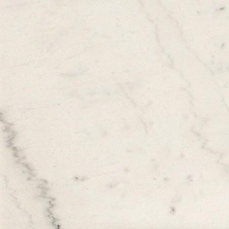 Marmura Bianco Venato