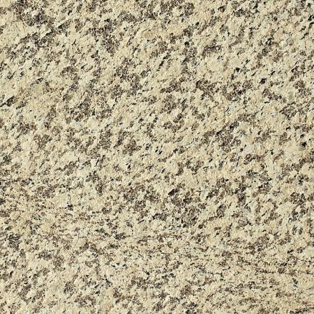 Granit Tiger Skin Fiamat