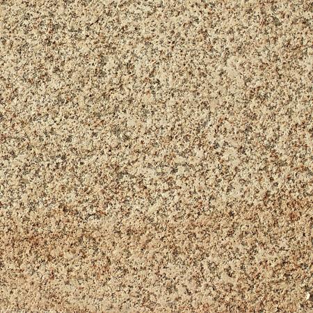 Granit Yellow Sand Fiamat