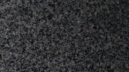 Granit Negru Oriental Lustruit