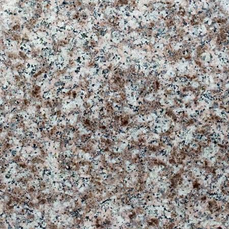 Granit Peach Blossom