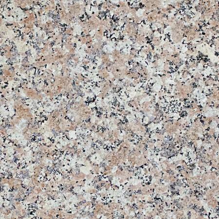 Granit Peach Blossom Fiamat