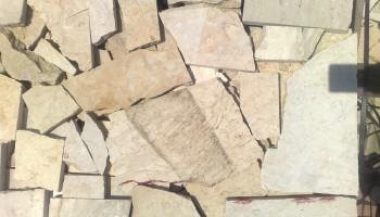 """Piatra pentru """"mozaic venetian"""""""